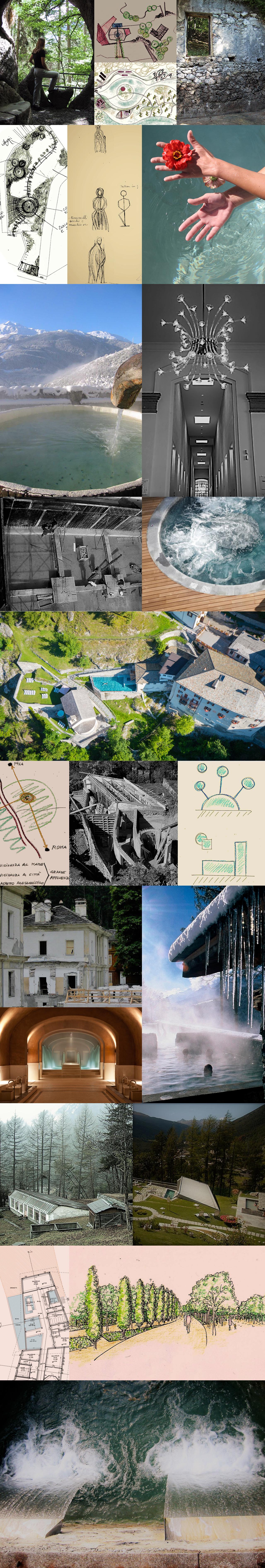 immagini about Paola Gerosa Architetto