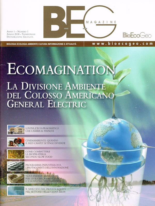 BioArchitettura